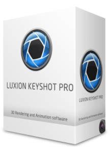 Luxion KeyShot Pro 8.1 For Mac Free Download - Downloadies