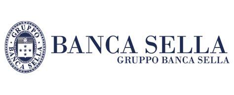 Banca Sella Siena by Banca Sella Lavora Con Noi Il Navigatore Curioso