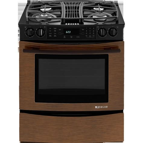 25 best images about copper kitchen cooktops ovens ranges on room kitchen