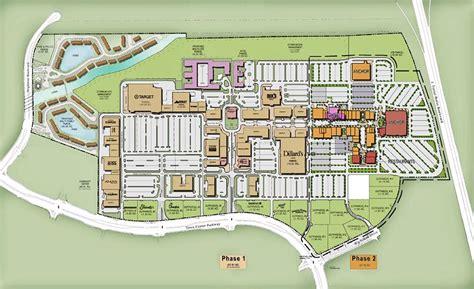 St. John's Town Center Phase II - DORSKY + YUE INTERNATIONAL