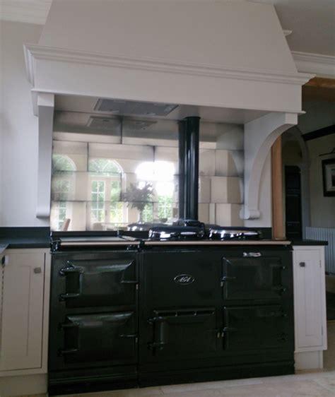 Kitchen Splashback Tiles Ideas - kitchens mirrorworks antique mirror glass from mirrorworks mirrorworks the antique mirror