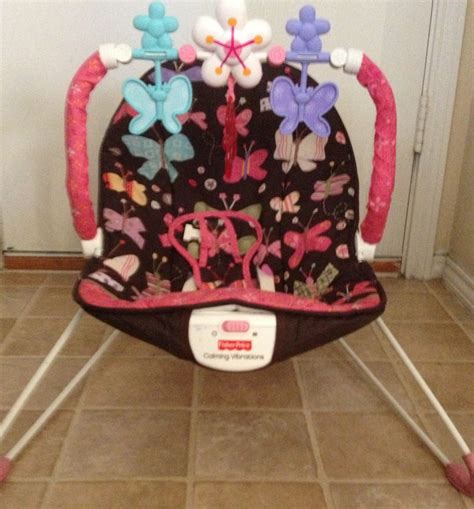 burleson garage sales baby bouncy chair in burleson s garage burleson tx