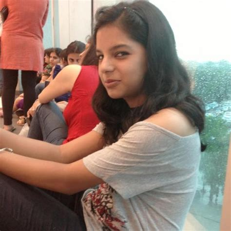 hot indian teen tanya 3 wow picture ebaum s world
