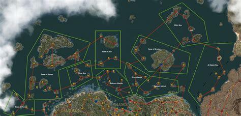 Bdo Fishing Boat To Port Ratt by Tuto Black D 233 Sert Chasse Et P 234 Che 224 La Baleine Guide 4 4