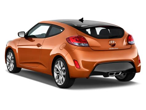 nissan veloster black 2014 hyundai veloster pictures photos gallery motorauthority