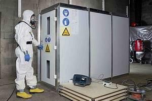 Was Kostet Asbestentsorgung : frutigl nder asbest die gefahr liegt in der luft ~ Frokenaadalensverden.com Haus und Dekorationen