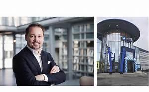 Kabs Polsterwelt Hamburg : kabs polsterwelt neuer ffnung in dortmund m belmarkt ~ Yasmunasinghe.com Haus und Dekorationen