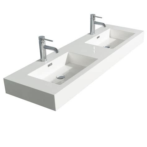 clearance kitchen faucets wyndham collection wcr460060desarintm58 60 inch