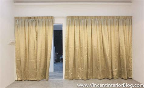 useful tips on purchasing and installation of curtain