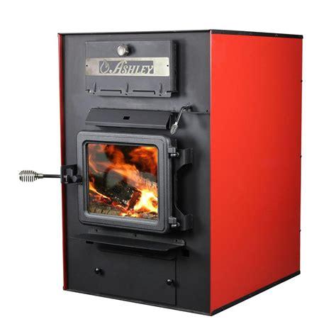 fireplace furnace us stove 2 700 sq ft epa certified warm air