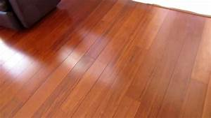 morning star bamboo flooring review gurus floor With morningstar flooring reviews