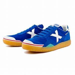 Sneaker Shop München : munich munich gresca blue buy and offers on goalinn ~ Watch28wear.com Haus und Dekorationen