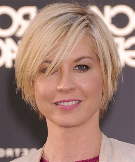 Pictures Of Inverted Bob Haircuts With Bangs   Hairstyles