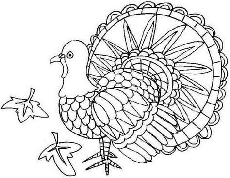 thanksgiving printable coloring pages printable thanksgiving coloring page coolest free