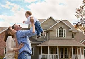 the family home in property terry gorry co solicitors