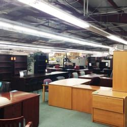 Office Furniture Gainesville Ga by School Tools Office Pro S 54 Photos Office Equipment