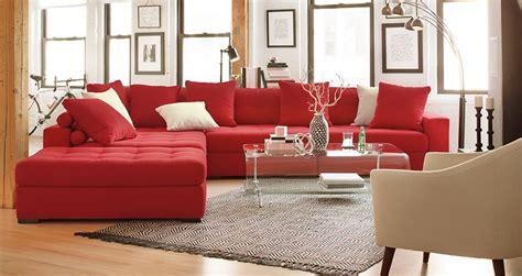 value city furniture sofa reviews value city furniture sectionals value city furniture