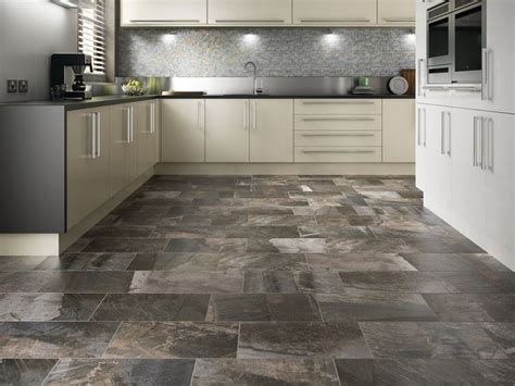 kitchen floor repair 418 best images about kitchen dining room ideas on 1666