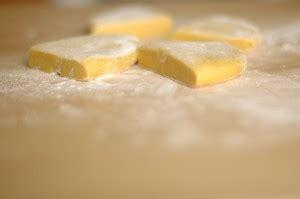 Pasta Fatta In Casa Bimby by Lasagne Fatte In Casa Bimby Ricette Bimby E