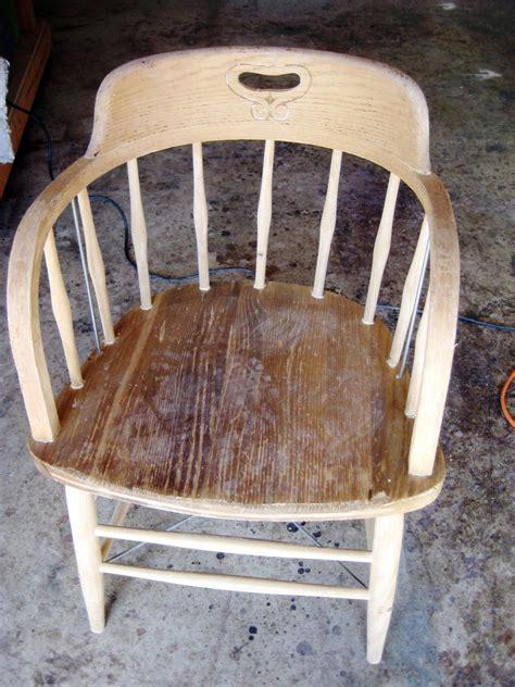 peindre une chaise en bois comment peindre une chaise 28 images comment peindre