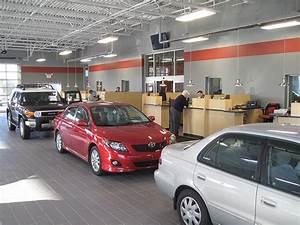 Toyota Lanester : toyota service east petersburg lancaster toyota ~ Gottalentnigeria.com Avis de Voitures