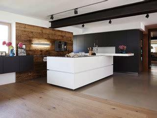 espresso kitchen cabinet villa innsbruck 3592