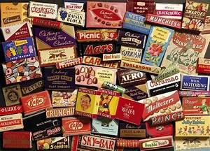 Sweets Online De : retro sweet shop selling retro sweets online ~ Markanthonyermac.com Haus und Dekorationen