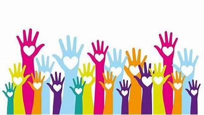 Social Integracion Cursos Gratis