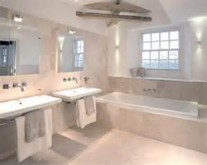 beige cream tiles design ideas photos inspiration