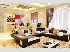 5 secrets of Feng Shui for your living room KiwiReport