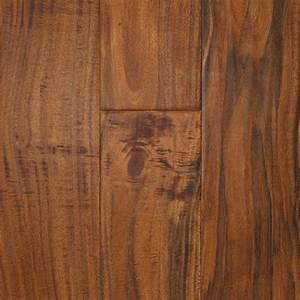 south mountain asian walnut handscraped engineered With wood parquet casablanca