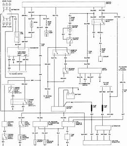 How To Wire An Electrical Outlet Wiring Diagram Wiring Diagram