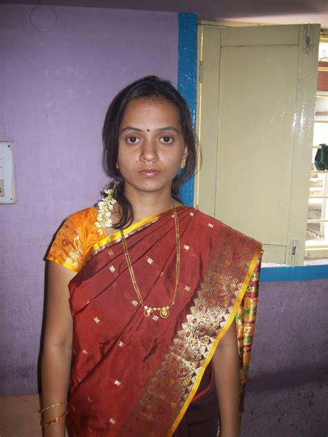 Andhamina Bhamalu Beautiful Indian Womens 447