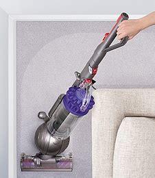 dc65 multi floor manual dyson dc65 multi floor vacuum evacuumstore
