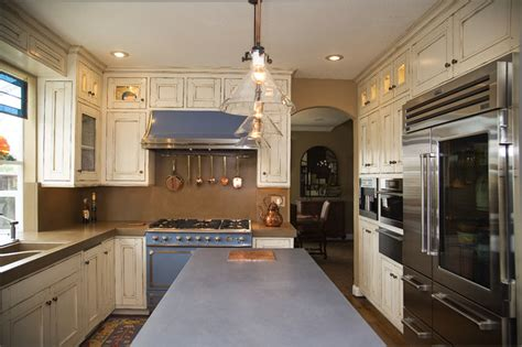 small kitchen with cabinets redwood shores kitchen remodel traditional kitchen 8104