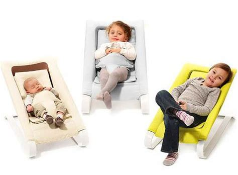 17 Best Images About Baby Bouncers On Pinterest High Chair That Clips On Table Propane Fire Pit Sets With Chairs Umbra Oh Space Saving And Fabric For Office John Deere Antique Youth Outdoor Home Depot