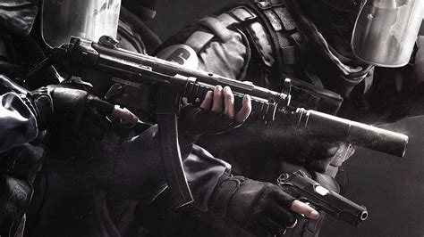 but siege rainbow six siege hd wallpapers free