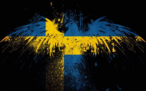 Cool Picture by Cool Sweden Wallpaper 1920x1200 29800