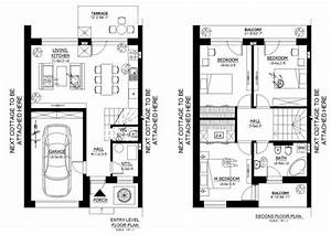 Small Modern House Plans Under 1000 Sq Ft Luxury Modern ...