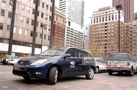 Employee Car Program by Philly Government Starts Car Program Getty Images