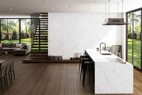 quartz countertops south africa vicostone quartz venatino t 8 holz stein
