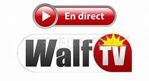 Dakar 2019 Direct : walf tv en direct teledakar ~ Medecine-chirurgie-esthetiques.com Avis de Voitures