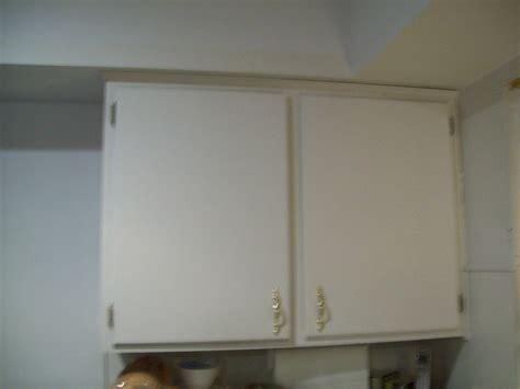 Hidden Cabinet Hinges No Bore Home Decor