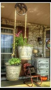 12 beautiful hanging planter ideas gardening viral