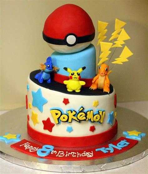 bite  cake   favourite cartoon character