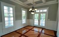 indoor paint colors Interior Wall Paint Colors and Ideas | Get all information ...