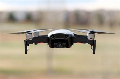 commander avis drone parrot disco fpv  avis mini dron