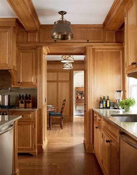 country kitchen lights kitchen ceiling designs new look interior design 2833