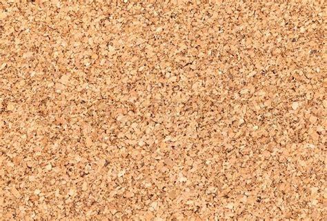 Blank Square Billboard empty bulletin board background texture natural cork 800 x 543 · jpeg