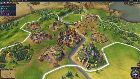 Civilization VI is free on the Epic Games Store right now ...